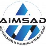 aimsad-logo